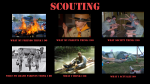 Scouting what i really do.png